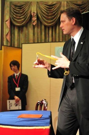 br_japan_1.jpg